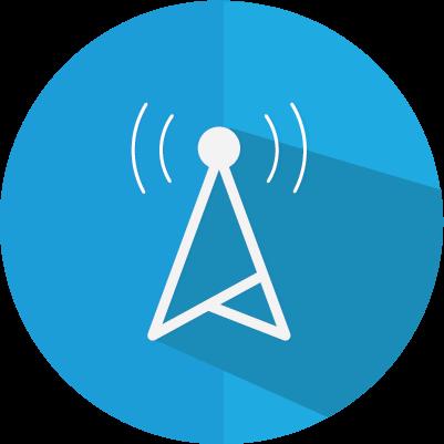 wifi  - SITIWLAN